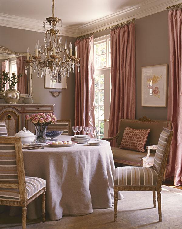 suzannekasler_dining room