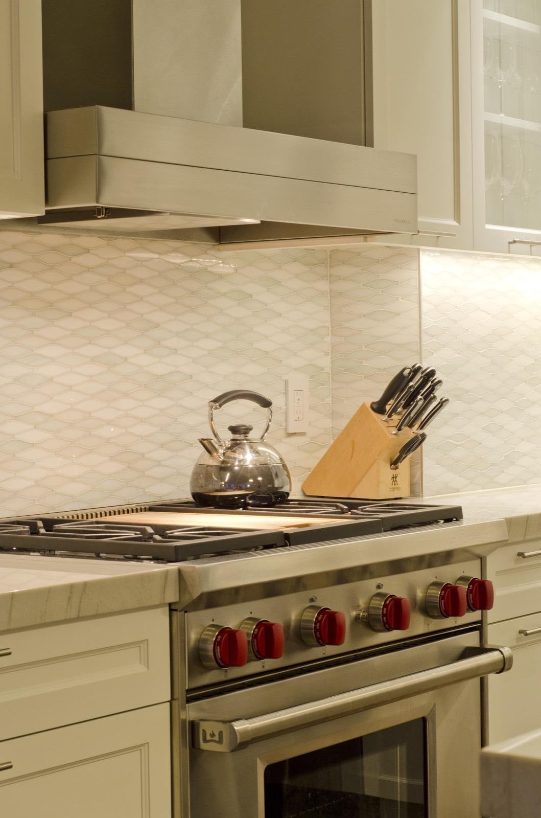 nyloft_kitchen@1600px